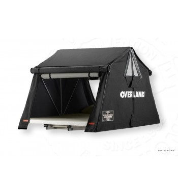 Overland Black small -...