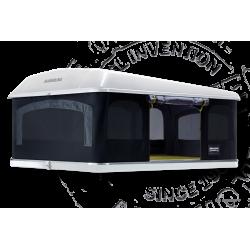 Airlander Plus 360° large