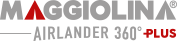 Airlander 360° X-Large