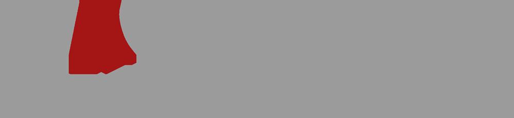 Maggiolina Extreme